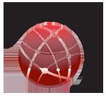 GSPUG Logo